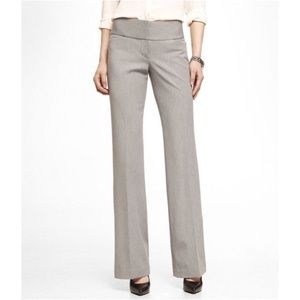 Express Editor Lowrise Trousers size 8